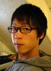 Lifespark Samuel Youn